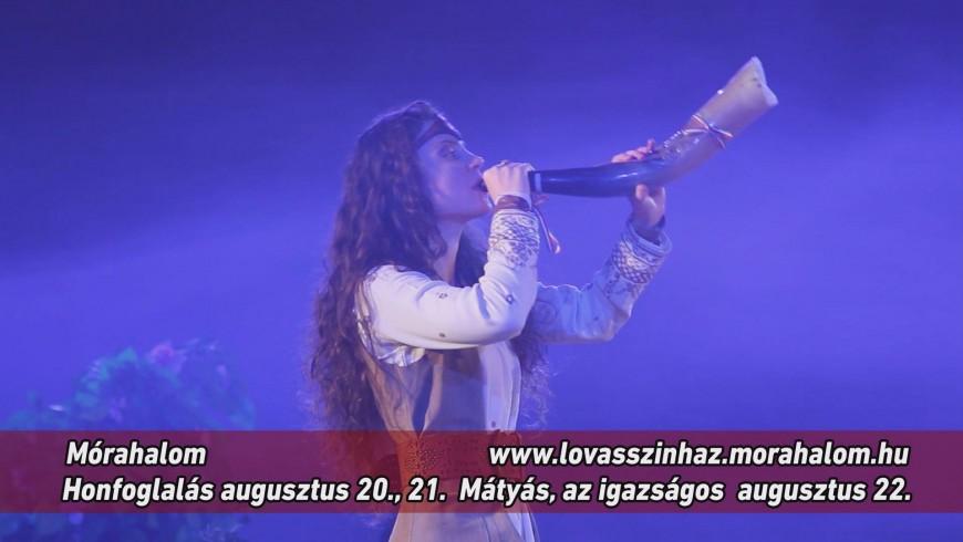 videó2