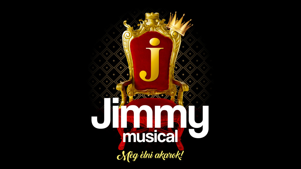 jimmymusical